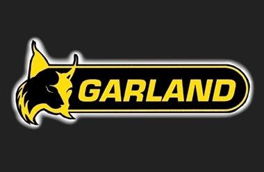 Escarificadoras Garland